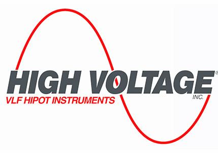 High-Voltage_logo_450