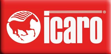 Icaro Option