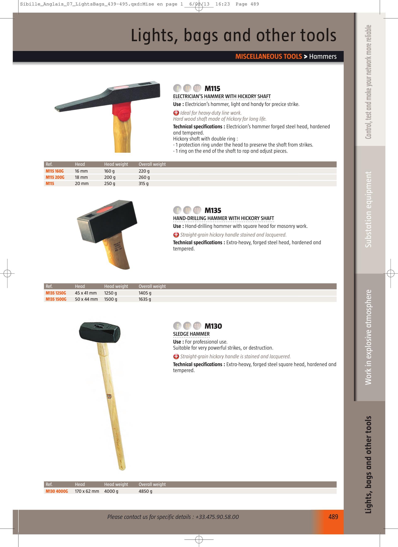 PDFtoJPG me-491 | Bin Salim Enterprises LLC