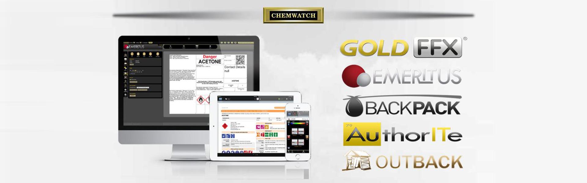 chemwatch-1