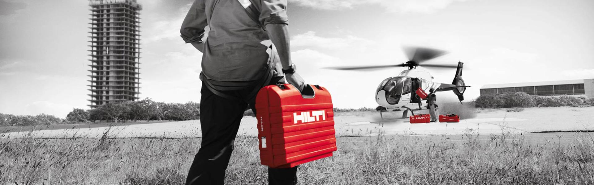 hilti-6